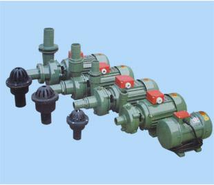 搅拌机水泵